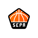 Logo SEPA basket