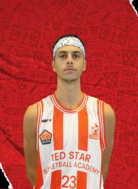 Louis BASSO